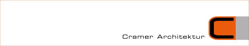 cramer-architektur